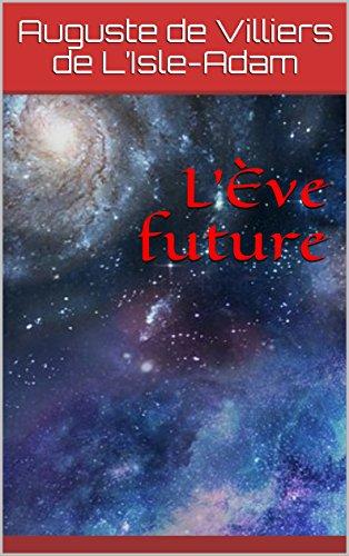 L'Ève future