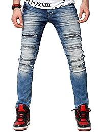 Red Bridge Homme Jeans / Slim TRBC