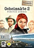 Geheimakte 2: Puritas Cordis [Download]