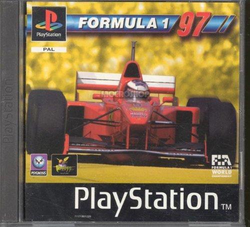 formula-1-97