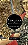 ?ngeles: La presencia y el poder de nuestros guardianes y gu?as celestiales (Spanish Edition) by Joel J. Miller (2013-07-09)