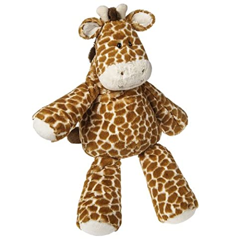 Mary Meyer 66 cm Marshmallow Zoo Great Big Giraffe