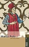 Marco Polo - Otto Emersleben