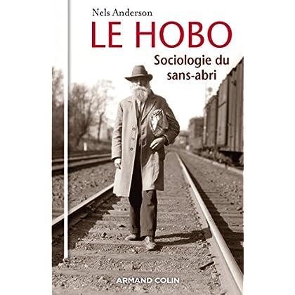 Le hobo - Sociologie du sans-abri