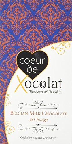 coeur-de-xocolat-milk-chocolate-bar-with-orange-min-90-g-pack-of-6
