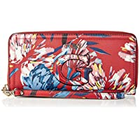 GUESS Womens Wallets, Floral - FG744046