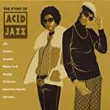Story of Acid Jazz