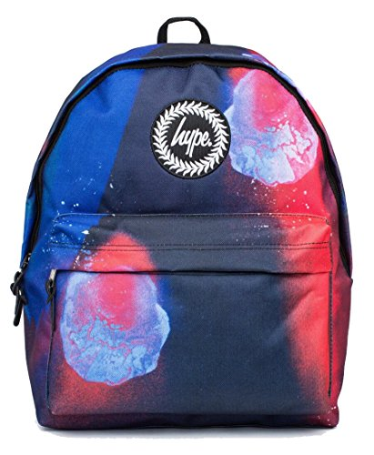 hype-backpack-bags-rucksack-meteor-design-ideal-school-bags-for-boys-and-girls-meteor
