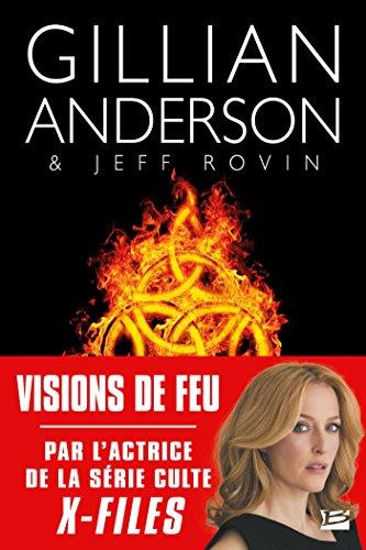 [PDF] Téléchargement gratuit Livres Visions de feu