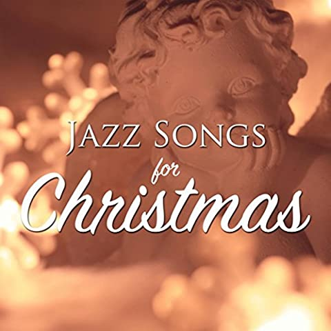 Let It Snow: Incredibly Soothing Piano Jazz Songs for the Warmest Christmas of your Life