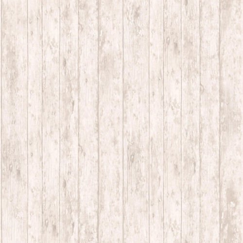 wallpaper-jack-n-rose-junior-beige-bianco-pannellatura-in-legno-galerie-jr3401