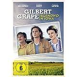 Gilbert Grape-Irgendwo in Iowa