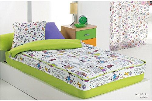 caradou sans couette caradou avec couette couchage enfant. Black Bedroom Furniture Sets. Home Design Ideas