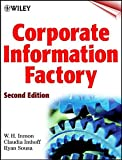 Corporate Information Factory 2E (Computer Science)