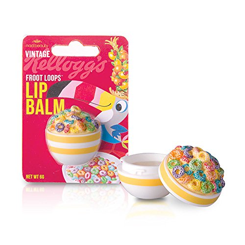 mad-beauty-froot-loops-retro-style-lip-balm-great-stocking-filler