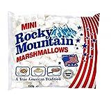 Mini Rocky Mountain Malvaviscos 150g