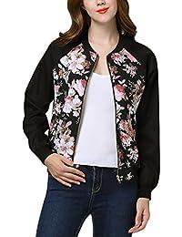 Amazon.es    - iBaste   Ropa de abrigo   Mujer  Ropa a1d1108b5363