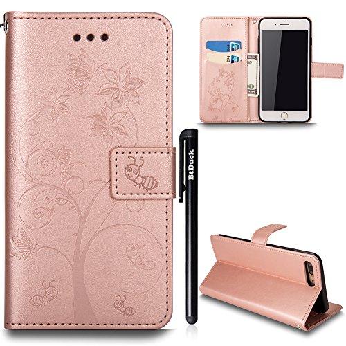 btduck-iphone-7plus-8plus-leather-wallet-case-magnetic-soft-bumper-case-for-iphone-7plus-8plus-feel-