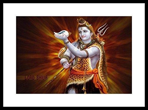 Athahdesigns Wall Poster Deepika Padukon  available at amazon for Rs.179