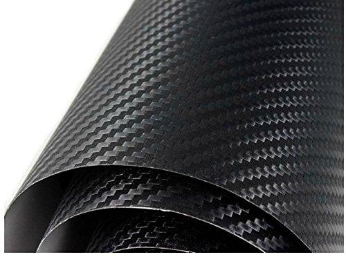 3d-fibra-di-carbonio-vinile-wrap-foglio-di-adesivi-pellicola-air-bubble-free-5-m-x-152-m