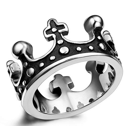 - Königliche König Krone