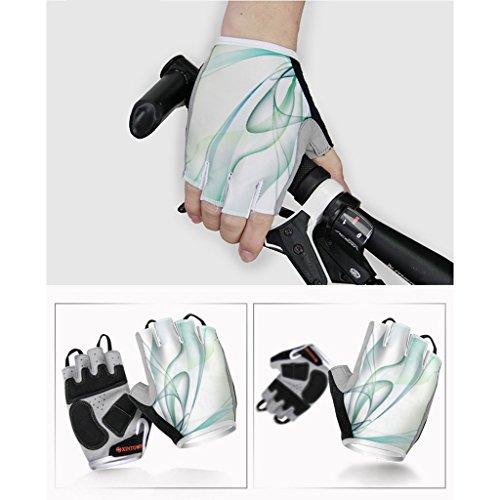 xintown-gel-max-guantes-de-ciclismo-acolchados-mountain-bike-biker-guantes-fingerless-bicicleta-ejer