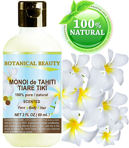 monoi-de-tahiti-tiare-tiki-oil-100-natural-100-pure-botanicals-60-ml-for-skin-hair-and-nail-care