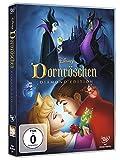 Dornröschen (Diamond Edition) kostenlos online stream