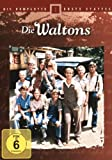 Die Waltons komplette Staffel kostenlos online stream