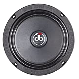db-Drive-P7M-6C-Pro-Audio-Midrange-Speaker-325W,-6.5