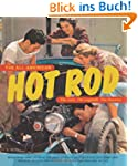 All-American Hot Rod: The Cars. The L...