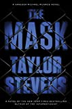 The Mask by Taylor Stevens front cover