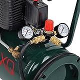 Varo POW XQ8105 ölgeschmierter Kompressor - 6