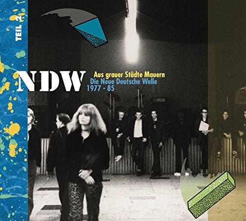 aus-grauer-stadte-mauern-teil-2-die-neue-deutsche-welle-1977-85