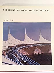 The Science of Structures and Materials (Scientific American Library) by J. E. Gordon (1988-03-15)