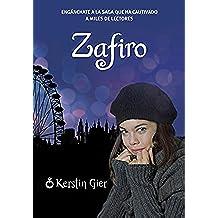 Zafiro (Rubí 2) (Ellas de Montena)