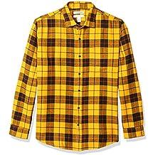 sports shoes e425c 96b60 Suchergebnis auf Amazon.de für: gelbes hemd