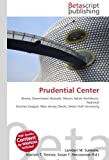 Prudential Center: Arena, Downtown Newark, Morris Adjmi Architects, National Hockey League, New Jersey Devils, Seton Hall University