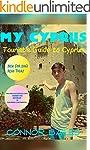 My Cyprus: A Tourist's Guide to Cypru...