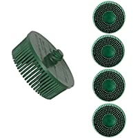 Auprotec® 3m TM Roloc TM originale spazzola pulizia disco diametro