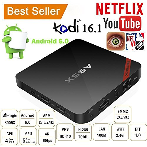 -2nd-generation-nexbox-a95x-android-60-tv-box-amlogic-s905x-quad-core-3d-4k-hd-support-built-in-wifi