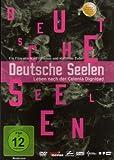 Deutsche Seelen - Leben nach der Colonia Dignidad