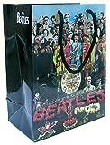 Beatles - Gift Bag Sgt Pepper