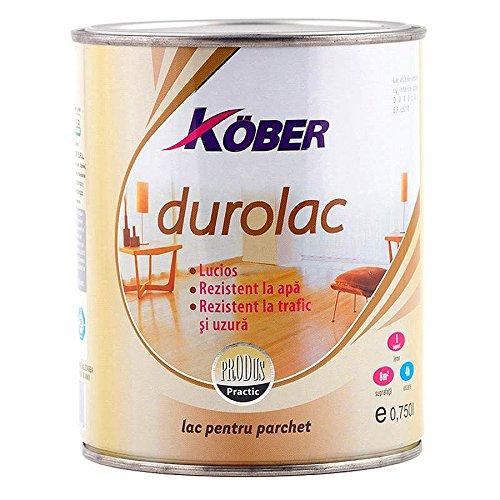 durolac-kober-075l-parquet-confezione-da-1pz