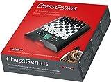 Millennium Millenium SCHACHCOMPUTER Chess Genius