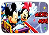 Baby Station Mickey Mouse Printed Bathro...
