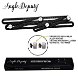 Best Deputy - Angle Deputy UPGRADED Universal Angularizer Tool - FULL Review