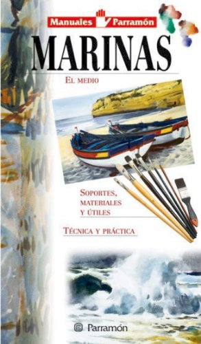 marinas-manuales-parramon
