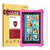 Fire Kids Edition Glass Screen Protector...