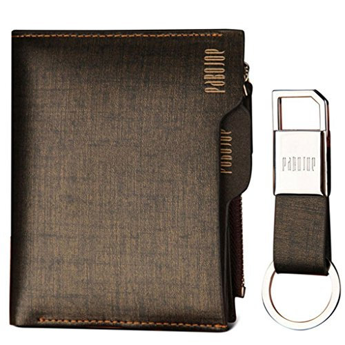 pabojoe-wallet-mens-high-quality-cowhide-luxury-leather-designer-purse-wallet-for-men